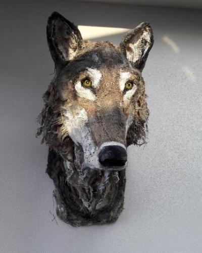 bedsachtzamewolf.jpg