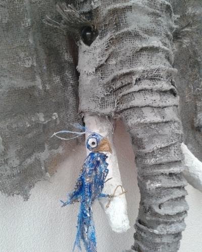 olifant klein 2.jpg