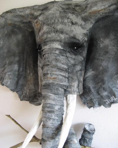 olifant c2.jpg
