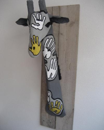 Giraffe handen 001.jpg